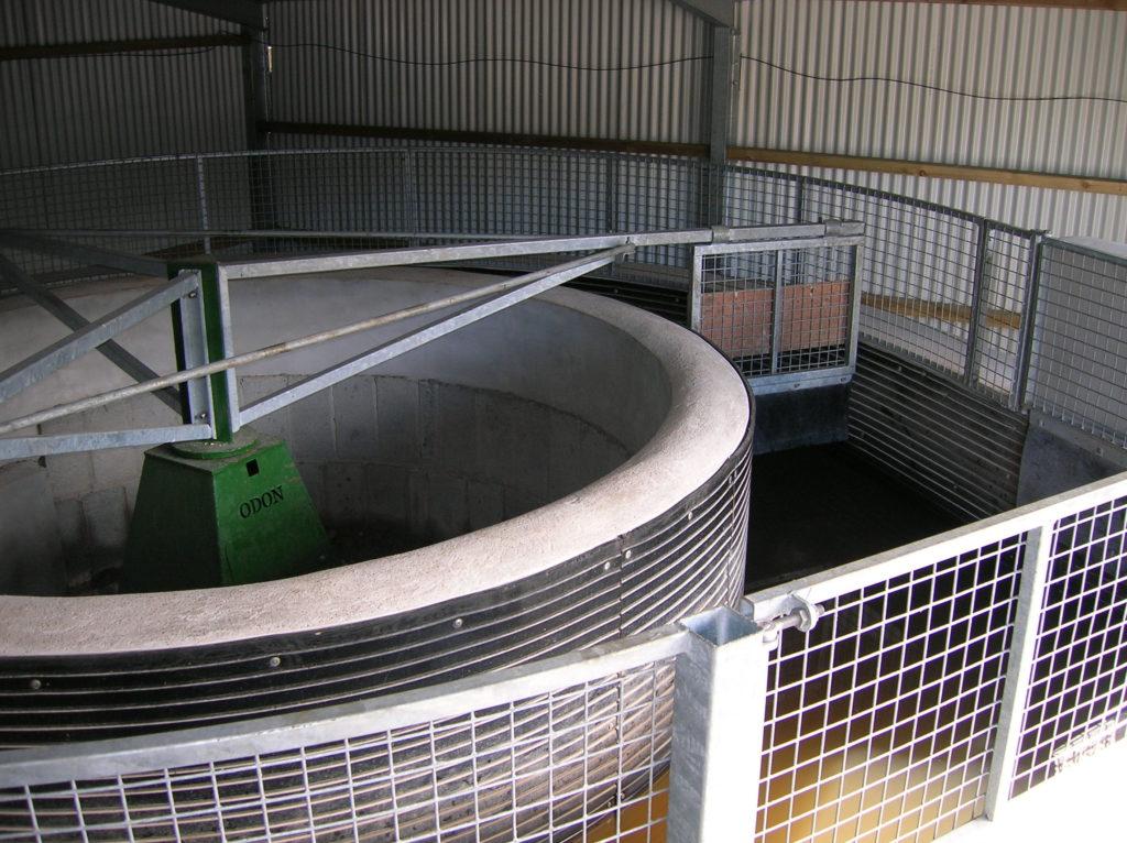 Water Walker, Equestrian Equipment